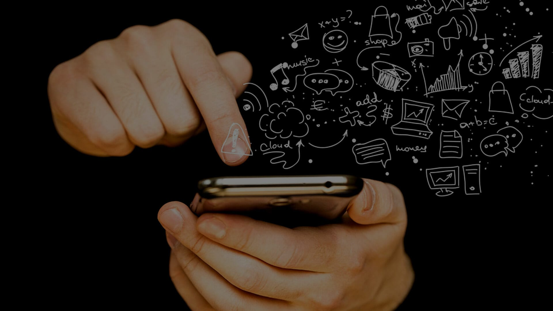 Mobile UX: 9 Things You Can Do To Make Visitors Fall In Love With Your Mobile Site
